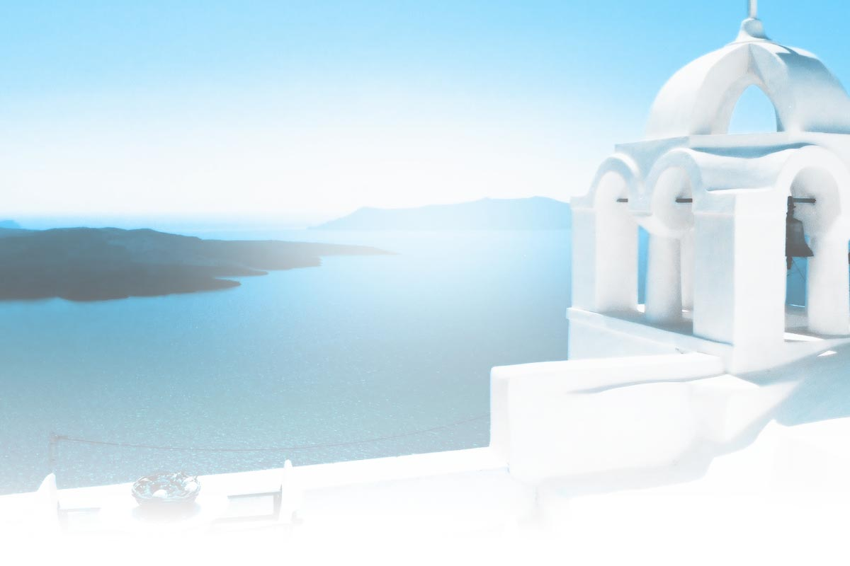 hellenicsummer.com_backgrounds_02.jpg