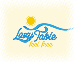Lazy Table